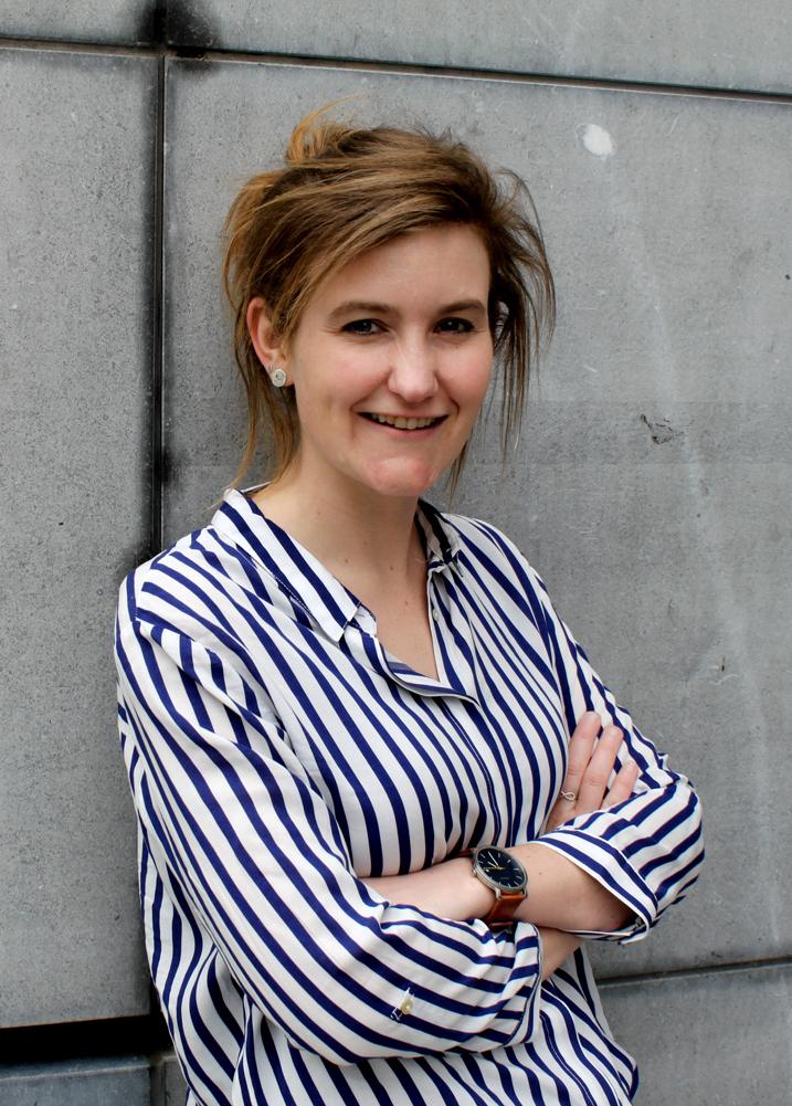 Eline Laffut