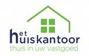 logo Het Huiskantoor