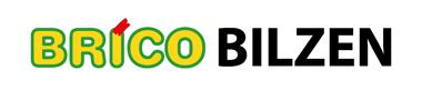 Brico Bilzen