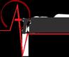 logo Atrium