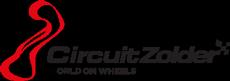 Logo Circuit Zolder