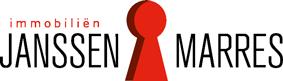 Logo Janssen Marres