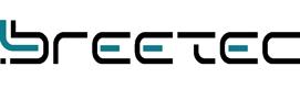 Logo Breetec