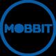Mobbit Logo